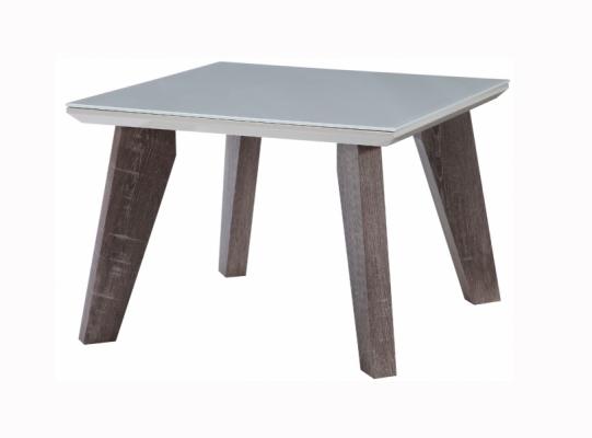 Leah Lamp Table