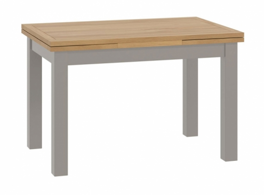 Suffolk Stone Drawerleaf Dining Table