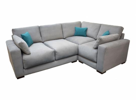 Pavillion Corner Sofa