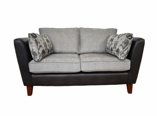 Harrogate Small Sofa