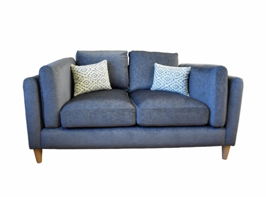 Frankie Small Sofa