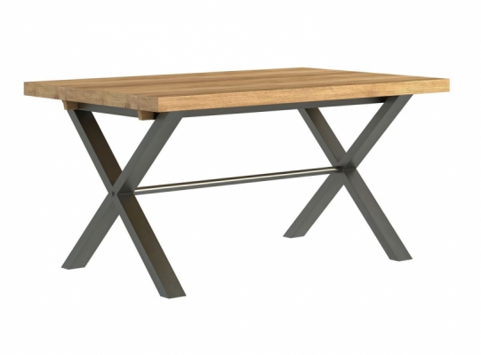 Franklin Small Dining Table