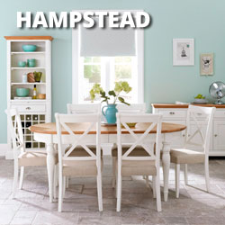 These Are The Latest Ranges In Our Dining Room Furniture Collections