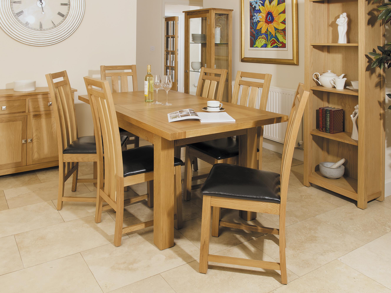 Enjoyable Omar Park Leisure Homes Alphanode Cool Chair Designs And Ideas Alphanodeonline